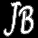 Jan Beadle