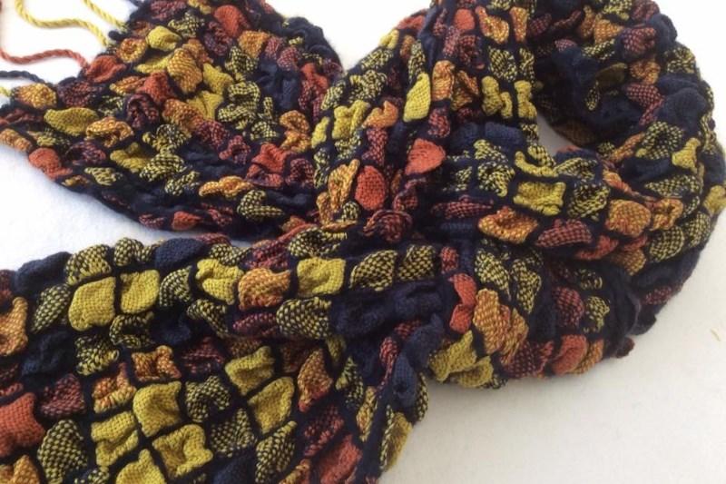 images/jan-beadle-textile-workshops.jpg