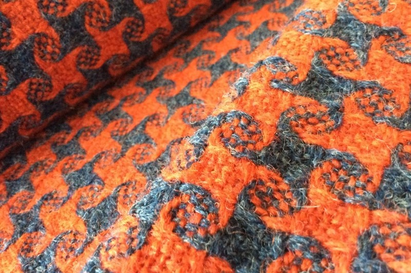 images/jan-beadle-textiles-gallery.jpg